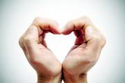 bigstock-Heart-11774033