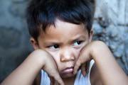 bigstock_Young_Filipino_Boy_Portrait_14415182