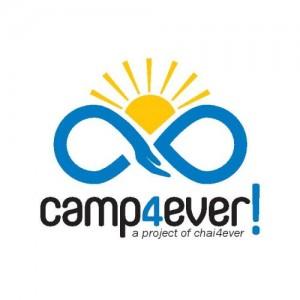 Camp4Ever!